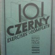 101_CZERNY_EXERCISES_COMPLETE