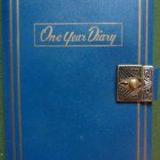 1_Year_Diary_50ffd034b2a86