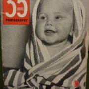 35_MM_NOV_1958