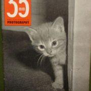 35_MM_NOV_1961