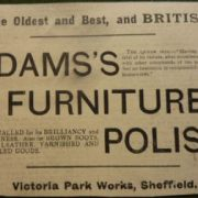 ADAMS_FURNITURE_POLISH