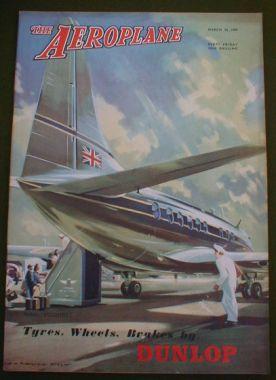 AEROPLANE_24__MAR_1950_
