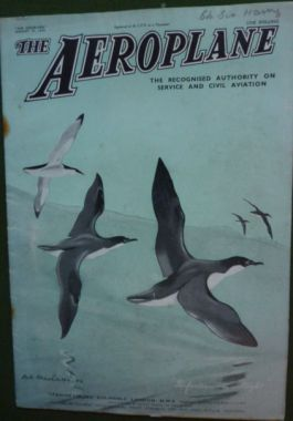 AEROPLANE__22_JAN_1943