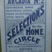 ARCADIA_NO_2