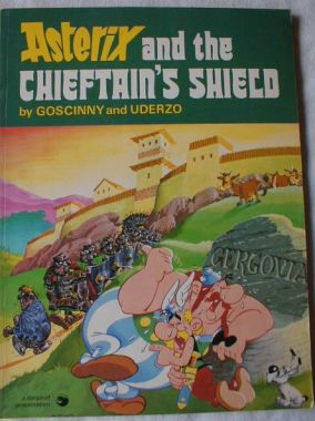 ASTERIX___CHIEFTAINS_SHIELD_