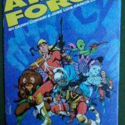 ATARI_FORCE_1