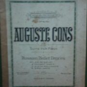AUGUSTE_CONS