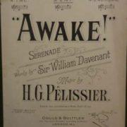 AWAKE_SERENADE