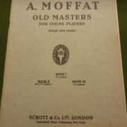 A_MOFFAT_OLD_MASTERS
