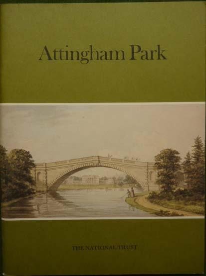 Attingham_Park___5202679782ab8