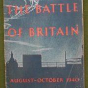 BATTLE_OF_BRITATIN_HMSO