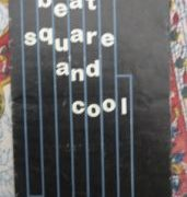 BEAT_SQUARE_AND_COOL