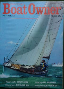 BOAT_OWNER_APR_1972