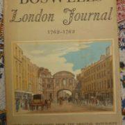 BOSWELLS_LONDON