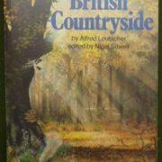BRITISH_COUNTRYSIDEa