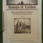 BYWAYS_OF_LONDON