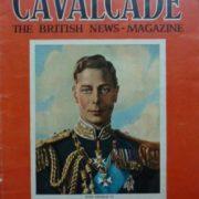 CAVALCADE_MAY_1937