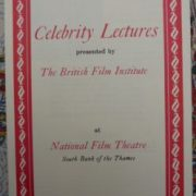 CELEBRITY_LECTURES_OCT_26
