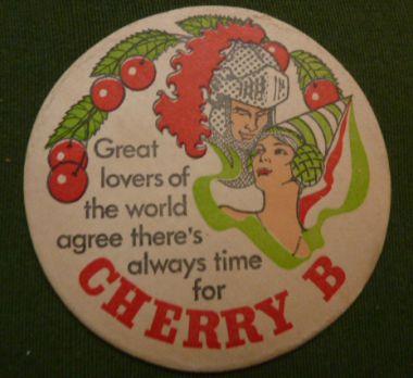 CHERRY_B_BRITVIC_KNIGHT