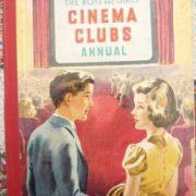 CINEMA_CLUBS_ANNUAL