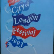 CITY_OF_LONDON_FESTIVAL_1993