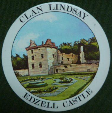 CLAN_LINDSAY