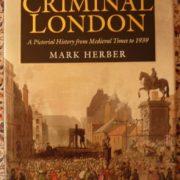 CRIMMAL_LONDON