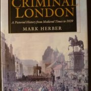 CRIMMAL_LONDON_hb