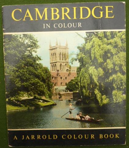 Cambridge_in_Col_4f8fff46df935