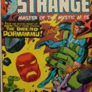 DOCTOR_STRANGE_9