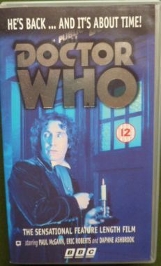 DOCTOR_WHO__HES_BACK