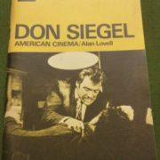 DON_SIEGEL