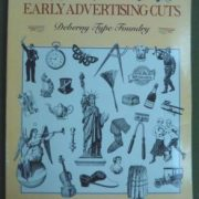 EARLY_ADVERTISING_CUTS