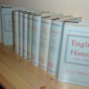 ENGLISH_HISTORY__1