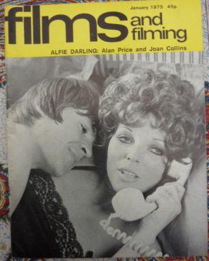 FILMS_F_1975__JAN