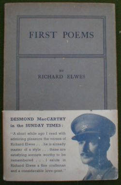 FIRST_POEMS