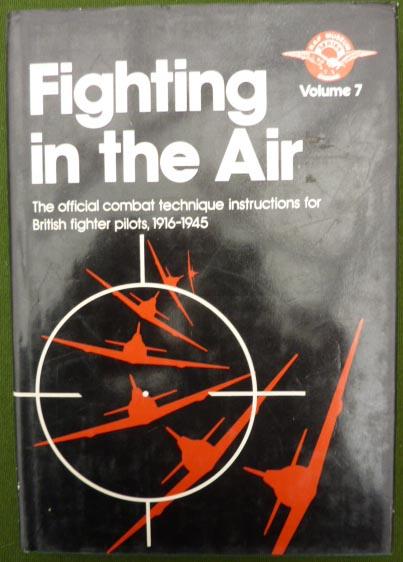 Fighting_in_the__4f26865e30254