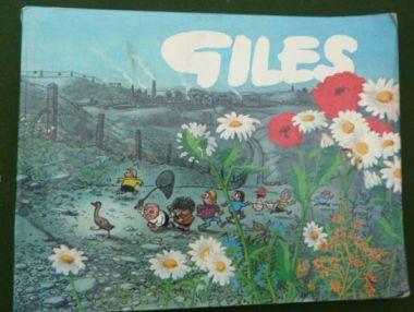 GILES_25