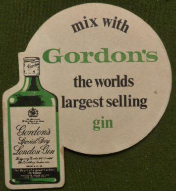 GORDONS_1