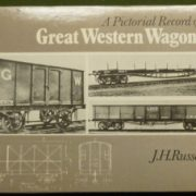 GREAT_WESTERN_WAGONS_COVER