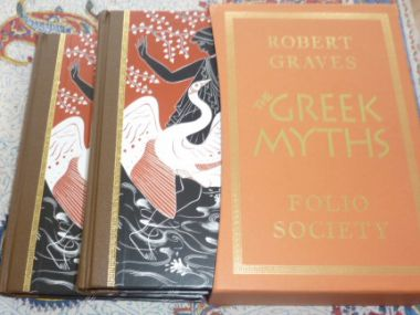 GREEK_MYTHS_BOXED