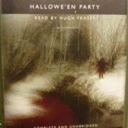 HALLOWE_EN_PARTY