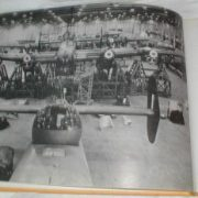 HANDLEY_PAGE_2