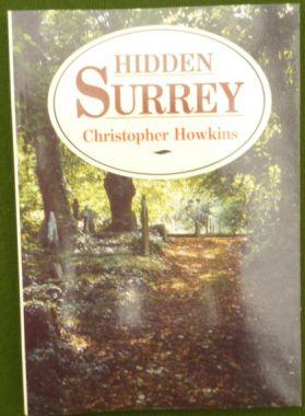 HIDDEN_SURREY