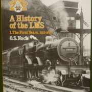 HISTORY_OF_LMS_1