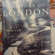 HISTORY_OF_LONDON