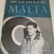 HSO_AIR_BATTLE_FOR_MALTA