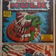 HULK_41