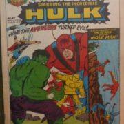 HULK_47