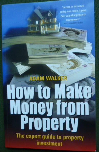 How_to_Make_Mone_50b3480471295